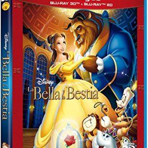 La-Bella-Y-La-Bestia-BD-3D-Blu-ray-0