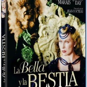 La-Bella-Y-La-Bestia-Blu-ray-0