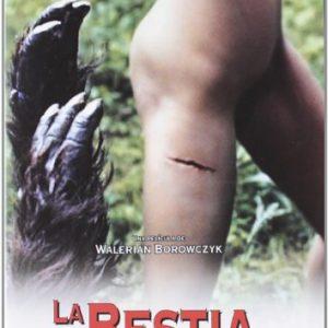 La-Bestia-DVD-0
