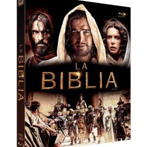 La-Biblia-Blu-ray-0