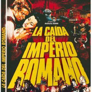 La-Cada-Del-Imperio-Romano-Edicin-Especial-Blu-ray-0