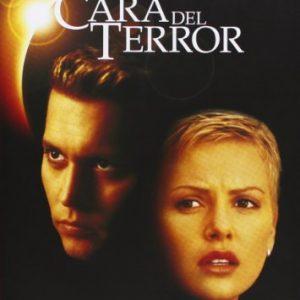 La-Cara-Del-Terror-DVD-0