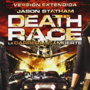 La-Carrera-De-La-Muerte-Edicin-Horizontal-DVD-0