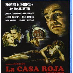 La-Casa-Roja-Blu-ray-0