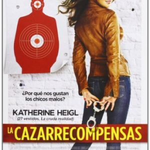 La-Cazarrecompensas-DVD-0