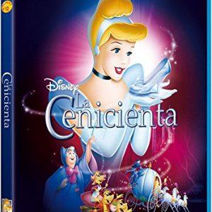La-Cenicienta-Edicin-Diamante-Blu-ray-0