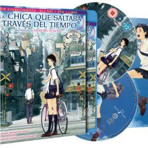 La-Chica-Que-Saltaba-A-Travs-Del-Tiempo-Blu-ray-0