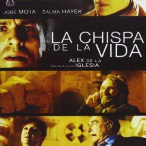 La-Chispa-De-La-Vida-DVD-0