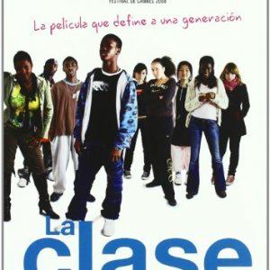 La-Clase-DVD-0