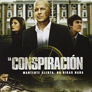 La-Conspiracin-DVD-0