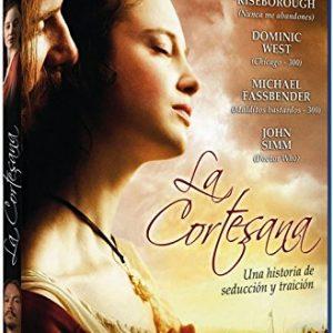 La-Cortesana-Blu-ray-0