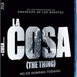 La-Cosa-Blu-ray-0