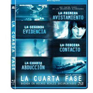 La-Cuarta-Fase-Blu-ray-0