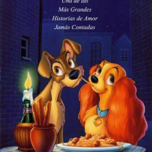 La-Dama-Y-El-Vagabundo-Blu-ray-0