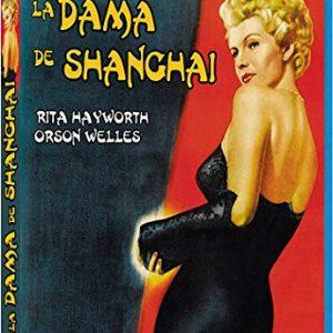 La-Dama-de-Shanghai-Blu-ray-0