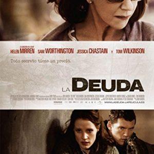 La-Deuda-BD-Blu-ray-0