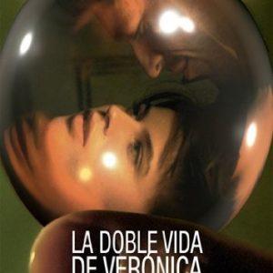 La-Doble-Vida-De-Vernica-Blu-ray-0