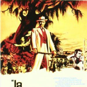 La-Esclava-Libre-DVD-0