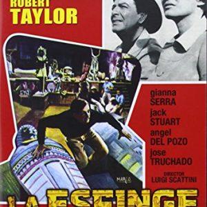 La-Esfinge-De-Cristal-DVD-0