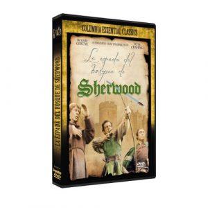 La-Espada-Del-Bosque-De-Sherwood-DVD-0