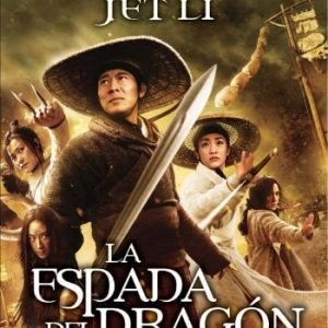 La-Espada-Del-Dragn-DVD-0