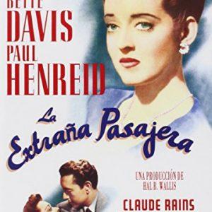 La-Extraa-Pasajera-DVD-0
