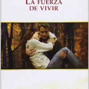 La-Fuerza-De-Vivir-DVD-0