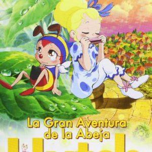 La-Gran-Aventura-De-La-Abeja-Hutch-DVD-0