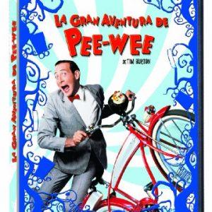 La-Gran-Aventura-De-Pee-Wee-DVD-0