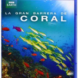 La-Gran-Barrera-De-Coral-Blu-ray-0