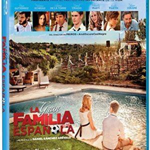 La-Gran-Familia-Espaola-Blu-ray-0