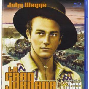 La-Gran-Jornada-Blu-ray-0