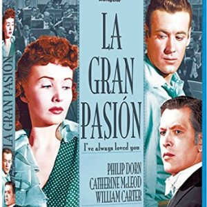 La-Gran-Pasin-1946-Ive-Always-Loved-You-Blu-ray-0
