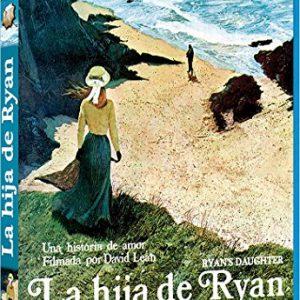La-Hija-de-Ryan-Blu-ray-0