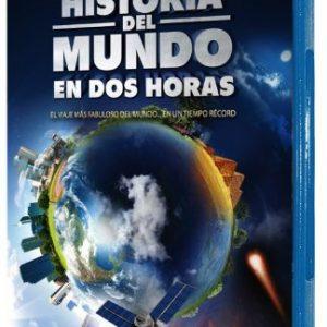 La-Historia-Del-Mundo-En-Dos-Horas-Blu-ray-0