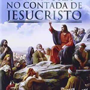 La-Historia-No-Contada-De-Jesucristo-DVD-0