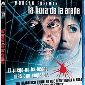 La-Hora-De-La-Araa-Blu-ray-0
