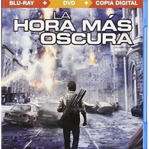 La-Hora-Mas-Oscura-Bd-Dvd-Copia-Digital-Blu-ray-0