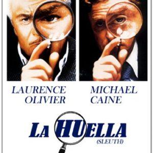 La-Huella-DVD-0