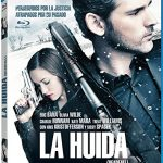 La-Huida-Deadfall-Blu-ray-0