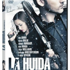 La-Huida-Deadfall-DVD-0