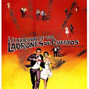 La-Invasin-De-Los-Ladrones-De-Cuerpos-Blu-ray-0