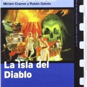 La-Isla-Del-Diablo-DVD-0