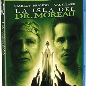La-Isla-Del-Dr-Moreau-Moreaus-Island-Blu-ray-0