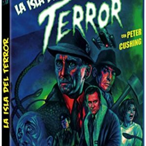 La-Isla-Del-Terror-Blu-ray-0