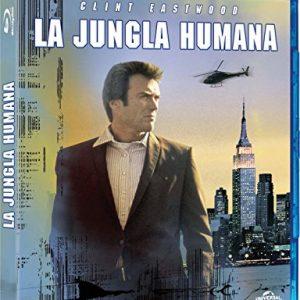 La-Jungla-Humana-Blu-ray-0