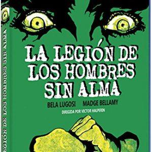 La-Legin-De-Los-Hombres-Sin-Alma-Blu-ray-0