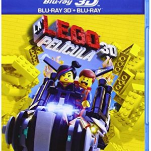 La-Lego-Pelcula-BD-3D-BD-2D-Copia-Digital-Blu-ray-0