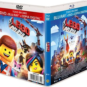 La-Lego-Pelcula-BD-DVD-Copia-Digital-Blu-ray-0