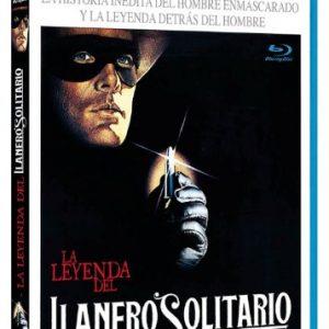 La-Leyenda-Del-Llanero-Solitario-Blu-ray-0